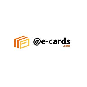 at e-cards
